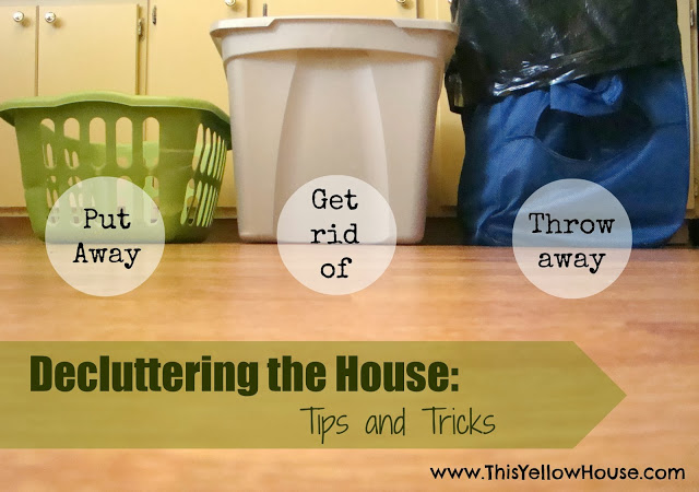 Cluttering_House_tips