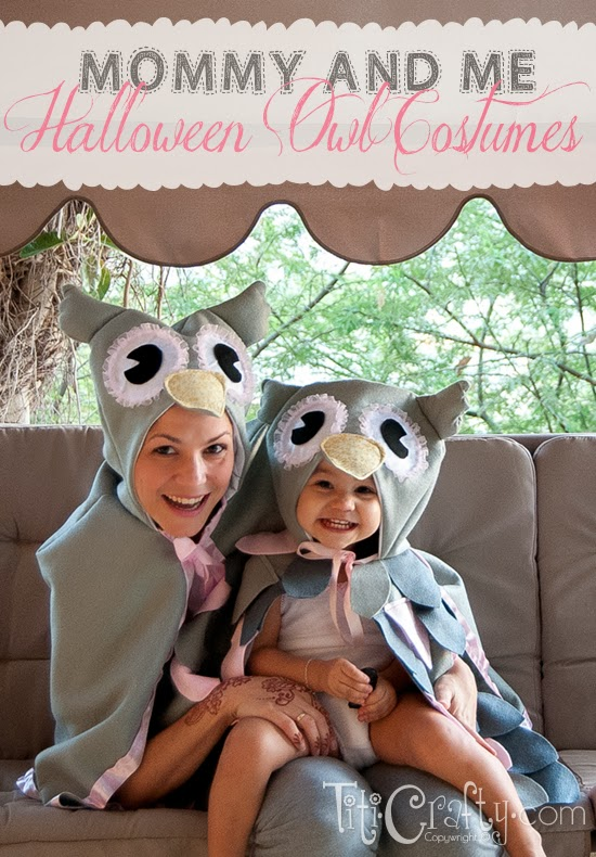 Mommy-and-Me-Hallowee-Owl-Costume-DIY-Tutorial