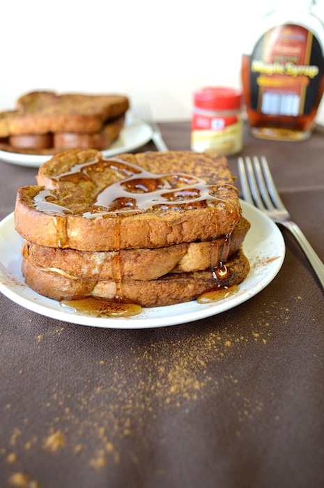 Pumpkin-French-Toast-7