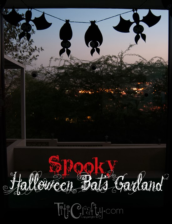 Spooky-Halloween-Bats-Garland-Main-DIY-Tutorial