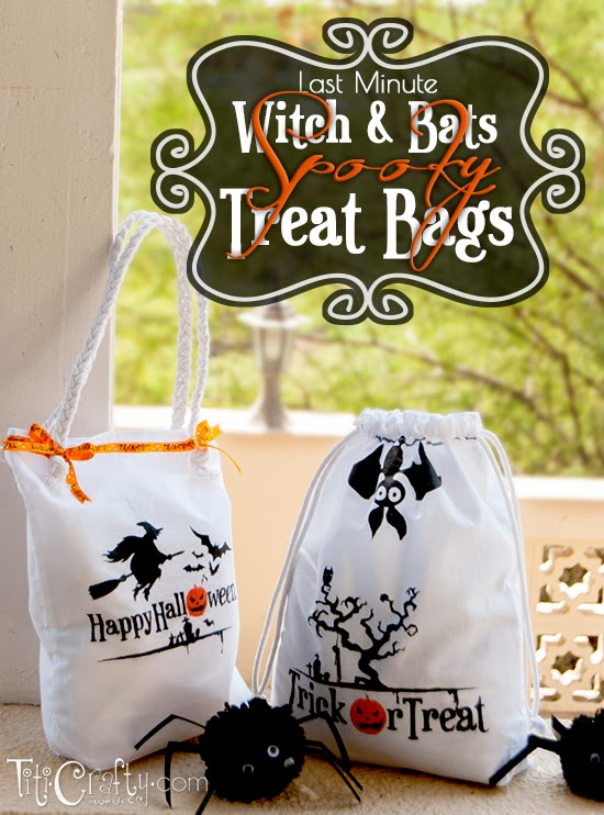 Witch-and-Bats-Spooky-Treat-Bag-DIY-Tutorial