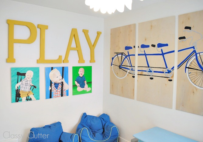 Playroom_10