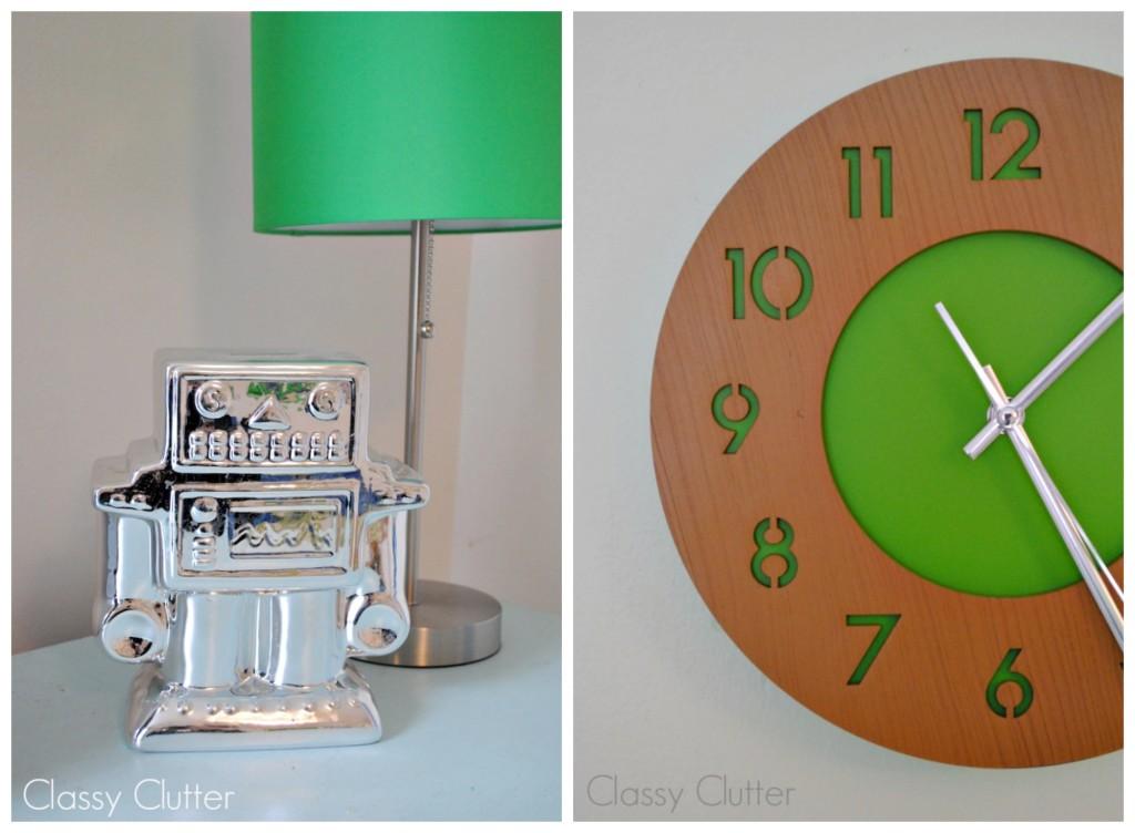 robot and clock.jpg