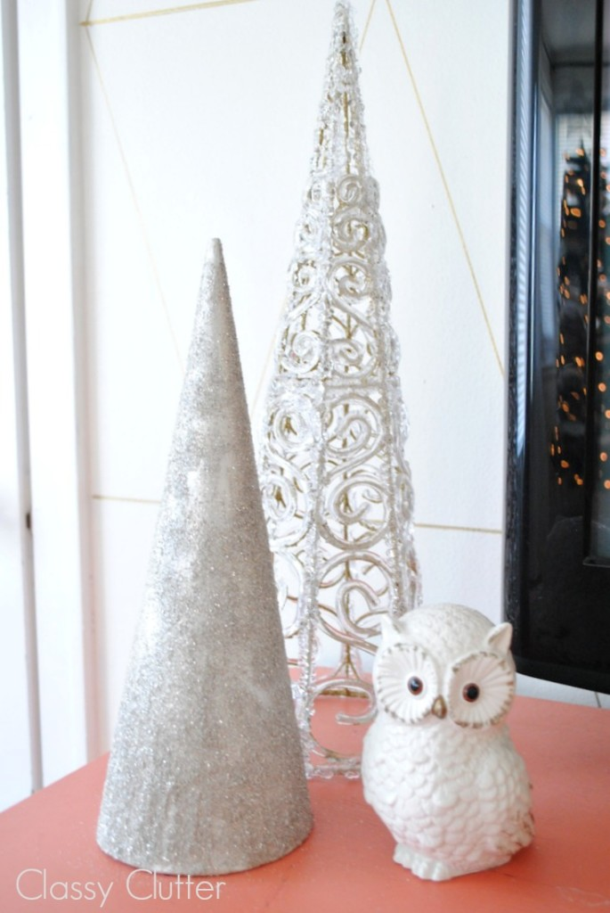 Christmas Decor 5