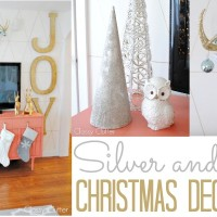 Christmas Decor Featured Image.jpg
