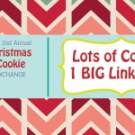 Cookie Exchange Featured image.jpg