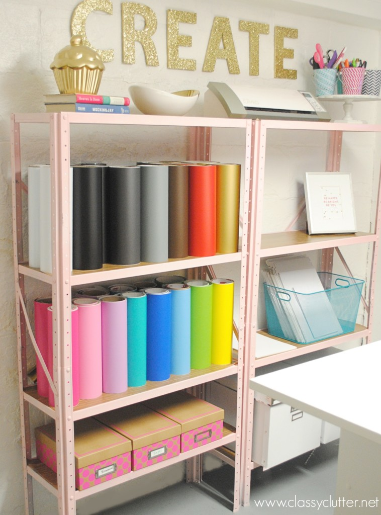 Craft Studio Shelves.jpg