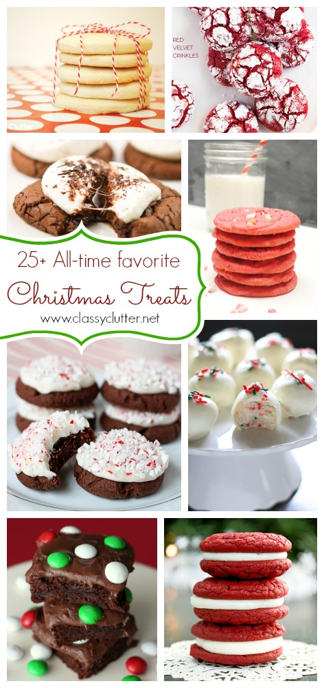Favorite Christmas Treats.jpg