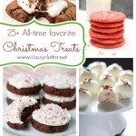 Favorite-Christmas-Treats.jpg