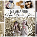 New Years Featured Image