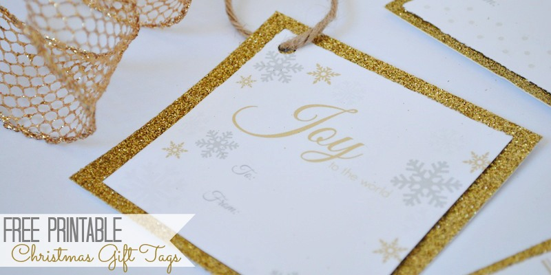 Printable Gift Tags - Featured Image.jpg