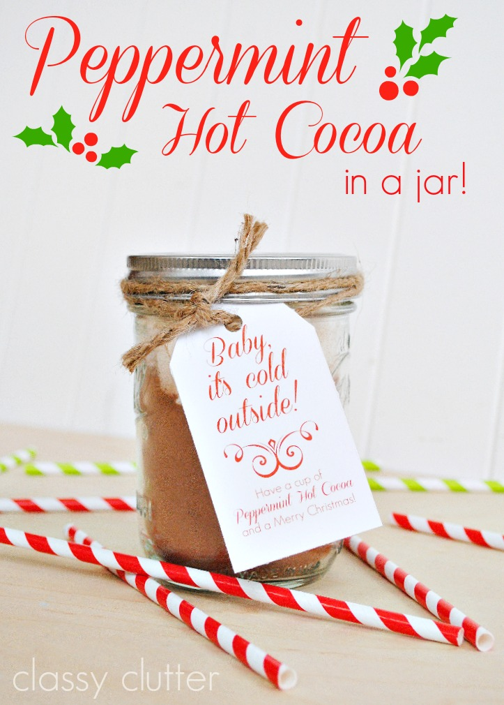 peppermint-hot-cocoa-in-a-jar.