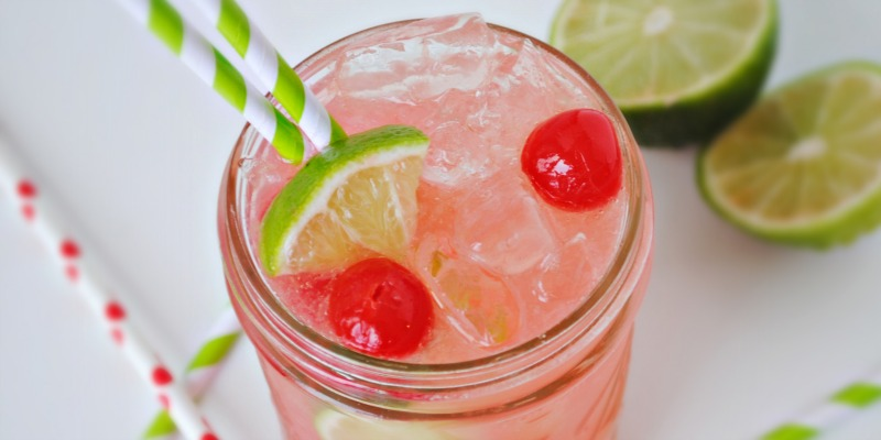 Cherry Limeade 3_featured image