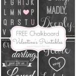 Free-Chalkboard-Valentines-Printables-739x1024
