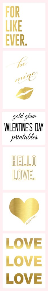 Gold Valentine's Day Printables.jpg