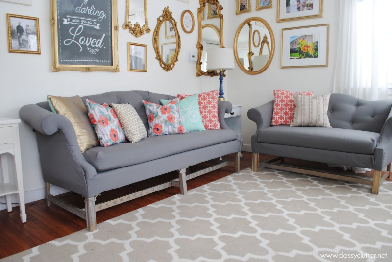 grey slipcover and covers bath with sofas slipcovers target sofa for bed beyond couch