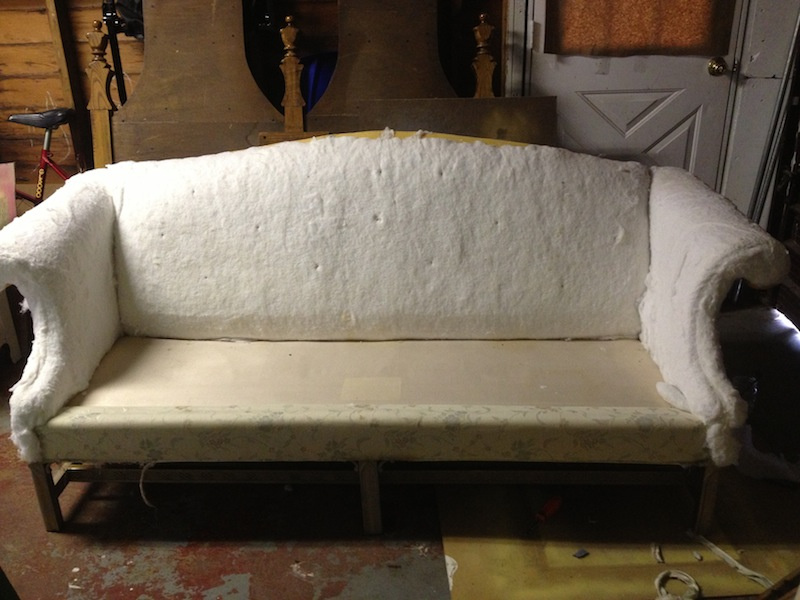 size sectional to cushions reupholstery cost furniture chair best full sofa leather of how reupholstering excellent reupholster it much sofas does a couch custom