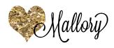 Mallory Sig