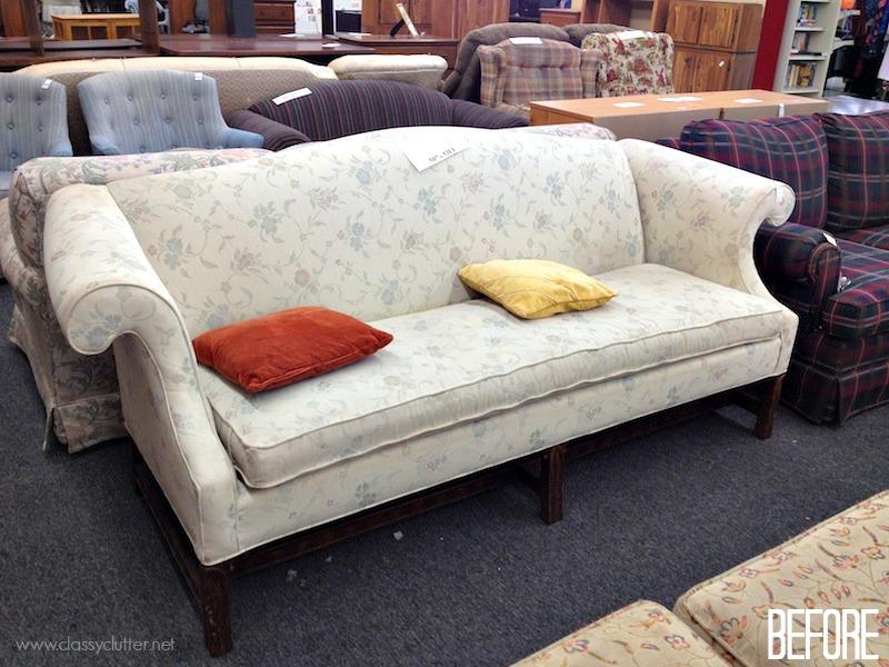 Tufted Sofa Before photo.jpg