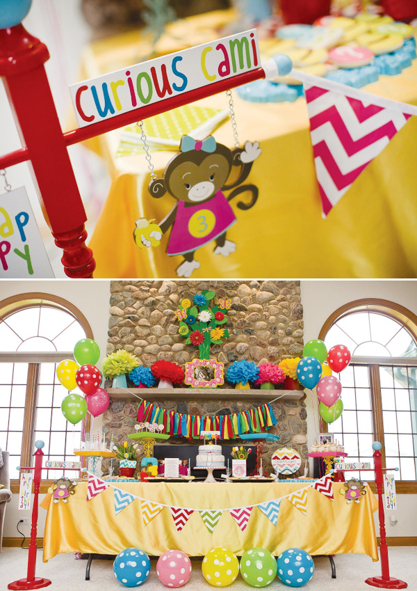 curious-george-birthday-party-sign