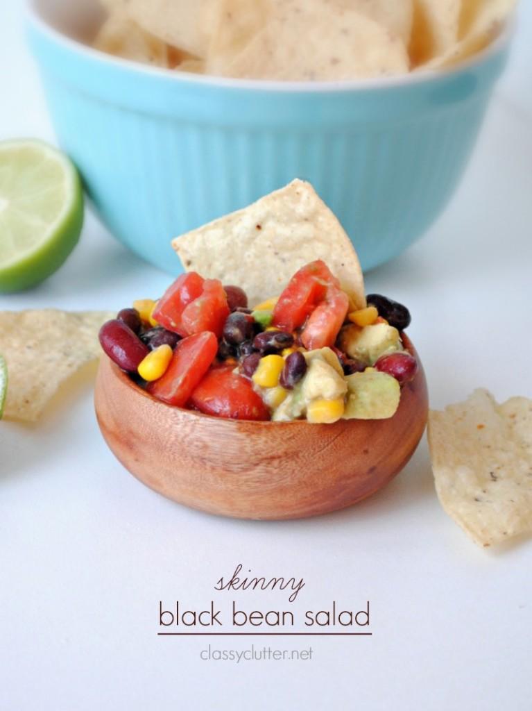 skinny-black-bean-salad-767x1024