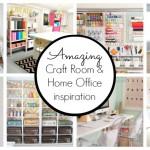 Craft Rooms.jpg