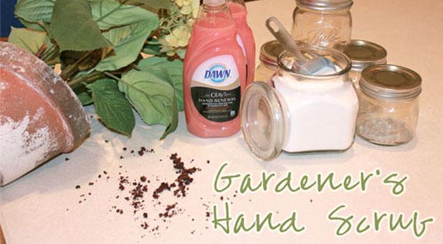 gardeners-hand-scrub-1.22.13