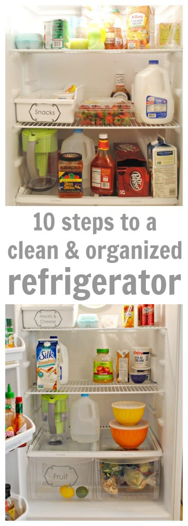 10-steps-to-a-clean-and-organized-refrigerator