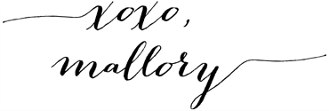 Mallory Bombshell Sig.png