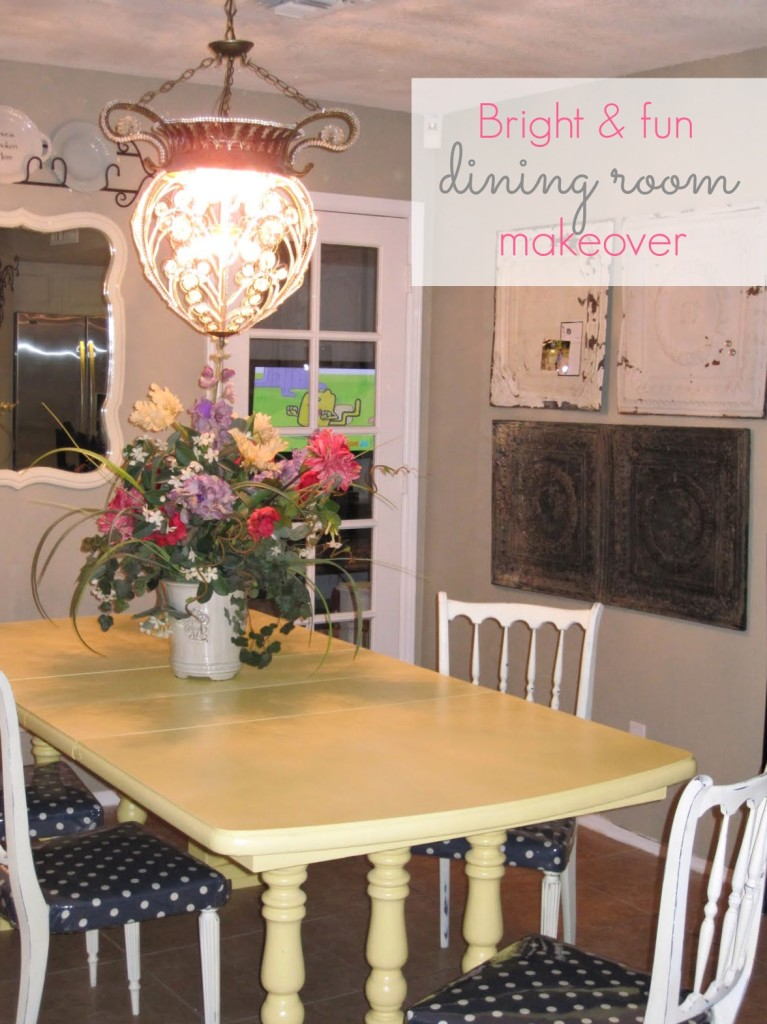 Savannahs-dining-room-2-767x1024