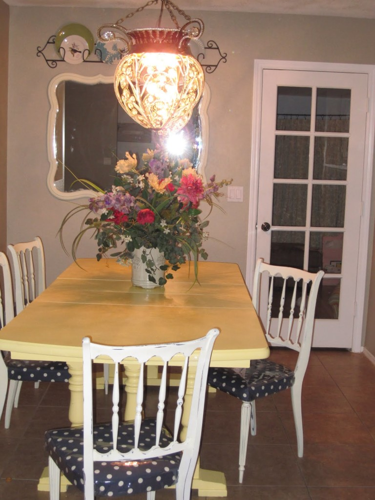Savs-dining-room-768x1024