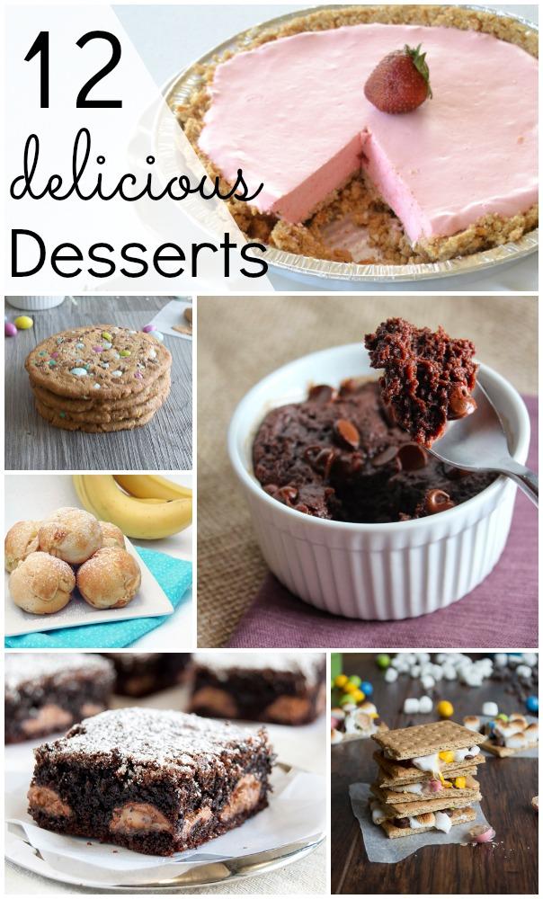 12-delicious-desserts