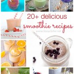 20+-delicious-smoothie-recipes-680x1024