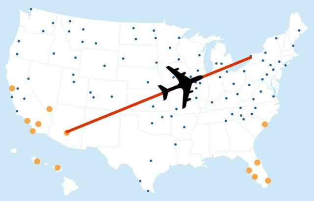 AZ to NY.jpg