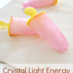 Crystal-Light-Energy-Popsicles-for-Mommies-685x1024