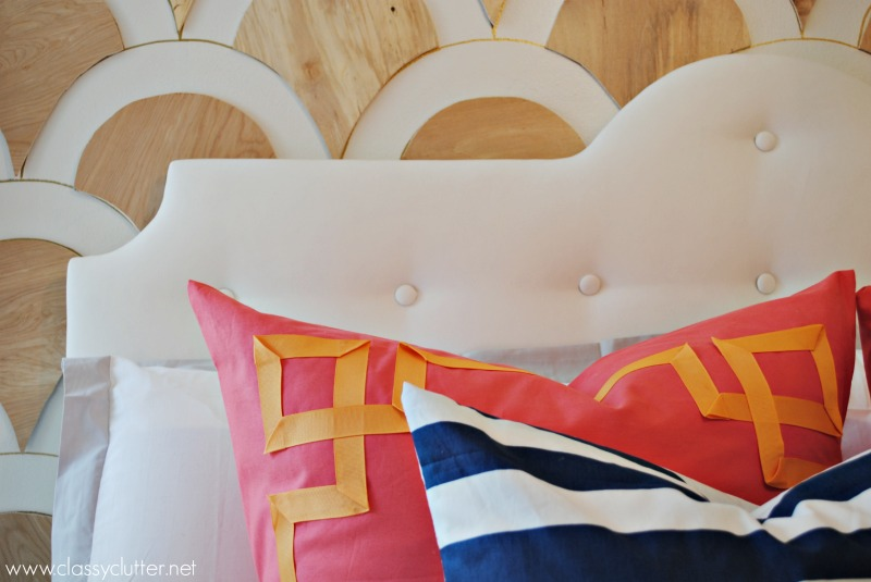 DIY Modern Tufted Headboard 2.jpg