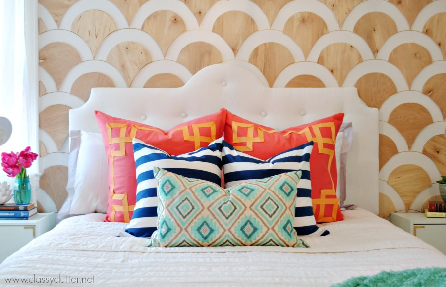 DIY Modern Tufted Headboard 3.jpg