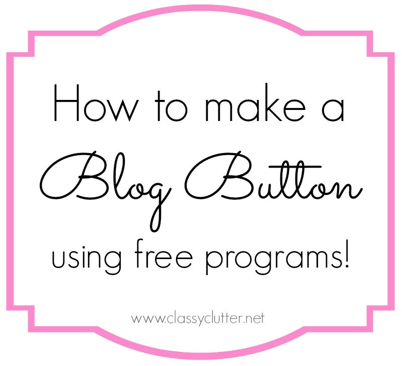 How-to-make-a-blog-button-2