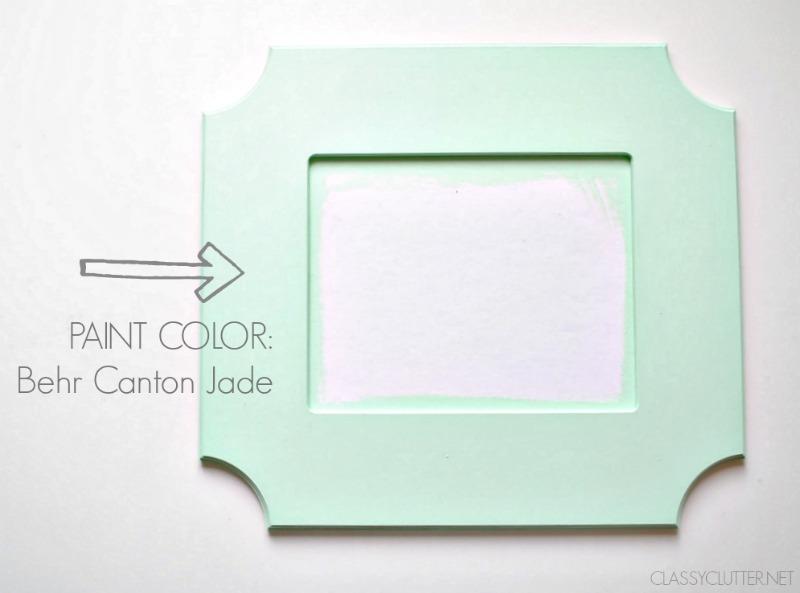 Behr Canton Jade