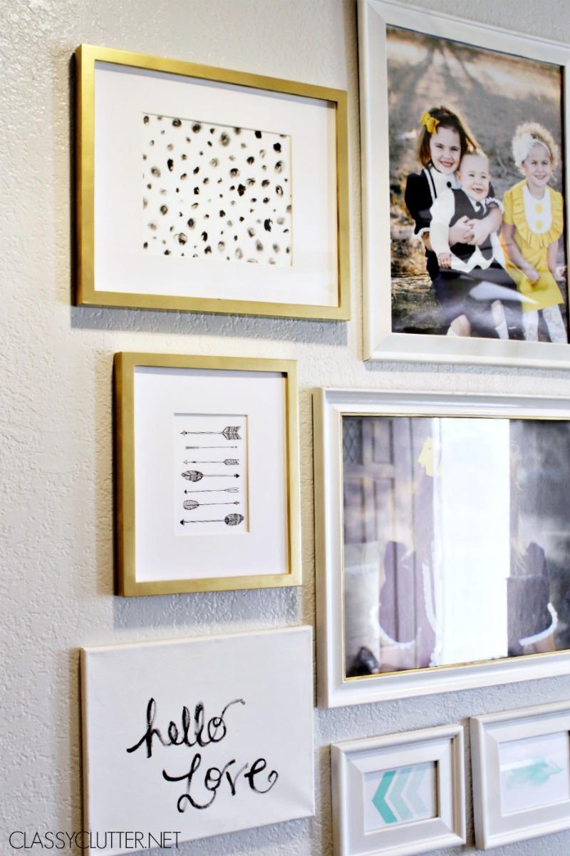 Gallery-Wall-3.jpg.jpg