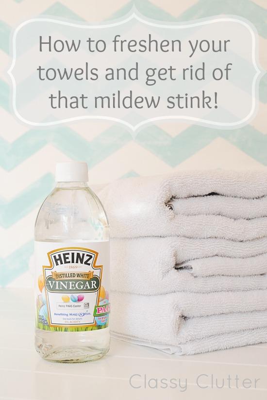 Towels_text