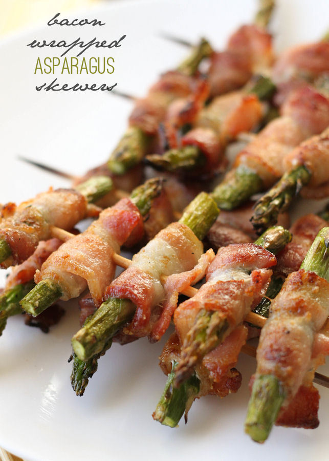 bacon-wrapped-asparagus-skewers-7