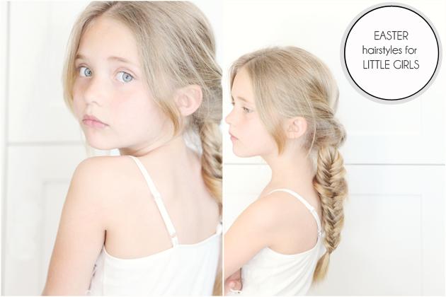 easter-hair-style-ideas-for-little-girls