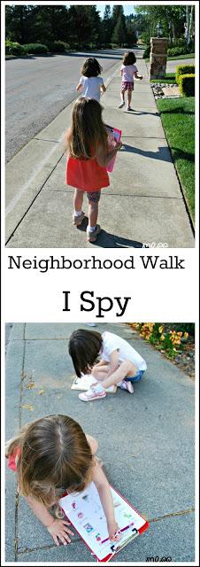 neighborhoodwalk_scavenger