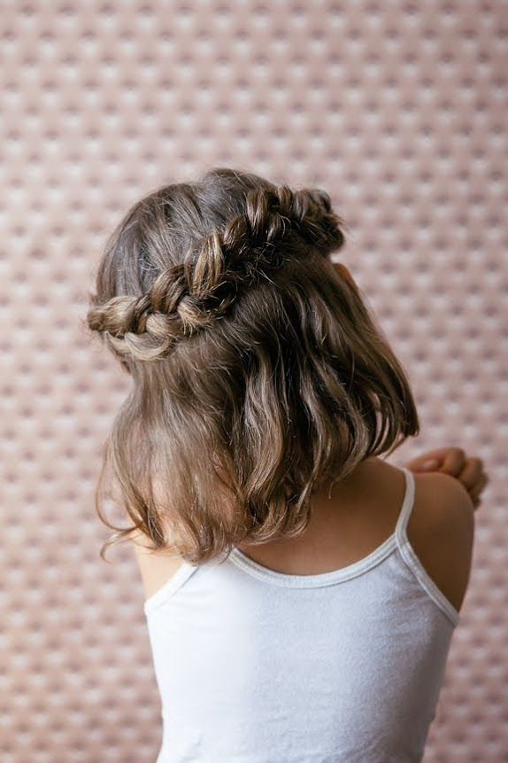 princess-crown-braid-tutorial-girls-cupofjo