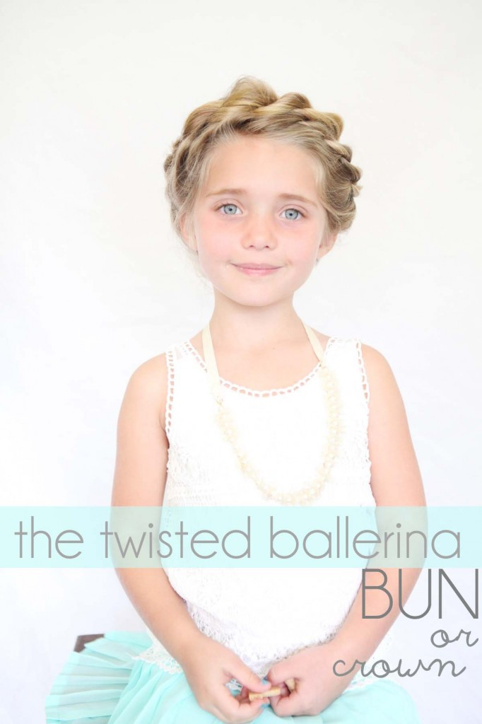 twisted-baller-bun-title1