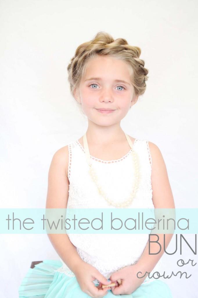 twisted-baller-bun-title1