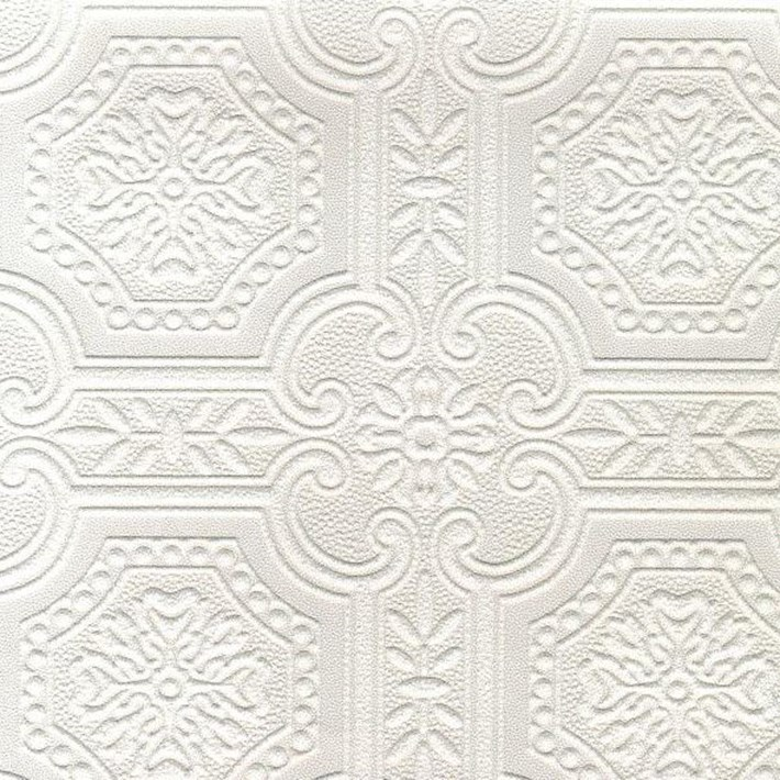 17285-pattern