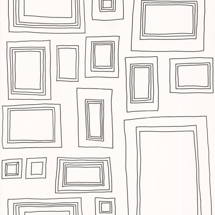 52050-pattern