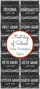 First-Day-of-School-Free-Printable-Signs-www.classyclutter.net_1 ...